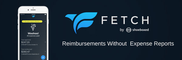 We're Looking for iOS Beta Testers for our New Reimbursement App