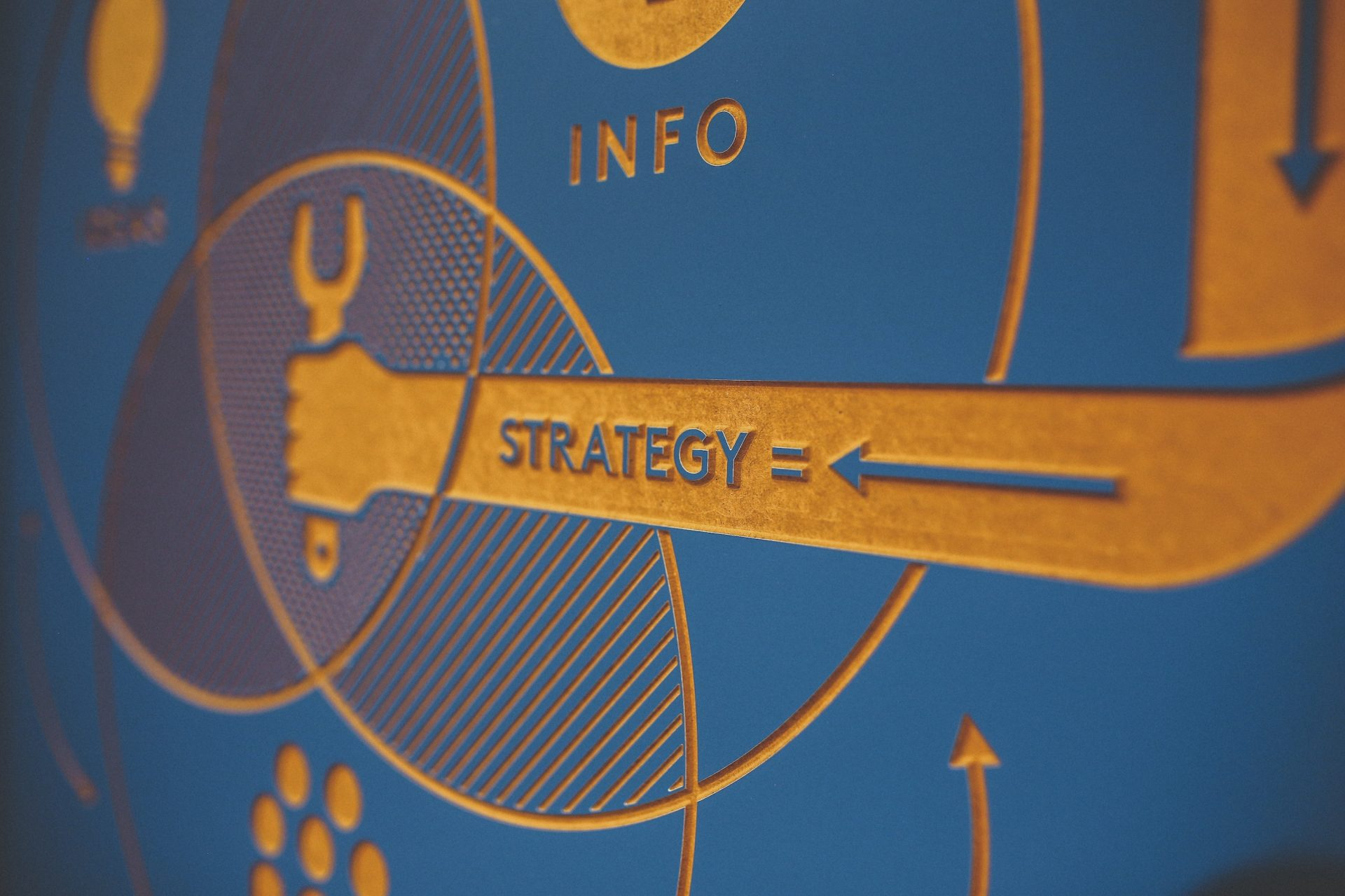 Targeted Marketing Campaigns Done Right for Small Business Owners