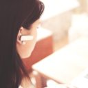 The Tech Your Business Needs to Improve Customer Service