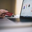 Why You Should Accept Bitcoin (and other Cryptocurrency) in your E-Commerce Store