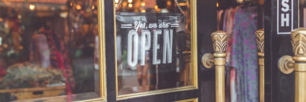How You Can Increase Customer Retention in Your Small Business