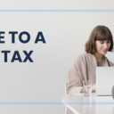 The Guide to a Painless Tax Season