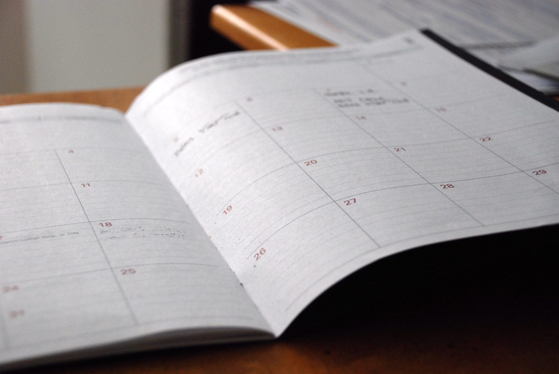 Everything You Need to Know About the New Tax Deadline