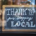 COVID-19 Financial Relief Resources for Your Small Business