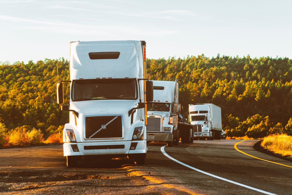 Important Must Know About Bookkeeping And Transaction Receipts For Truckers