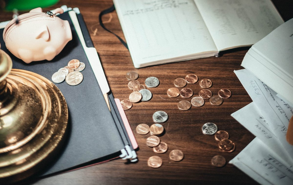 How To Track Business Expenses 15 Best Tips & Tools