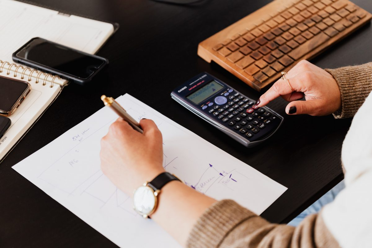 Bookkeeping For Cannabis Industry Must-knows 4 Proven Best Practices