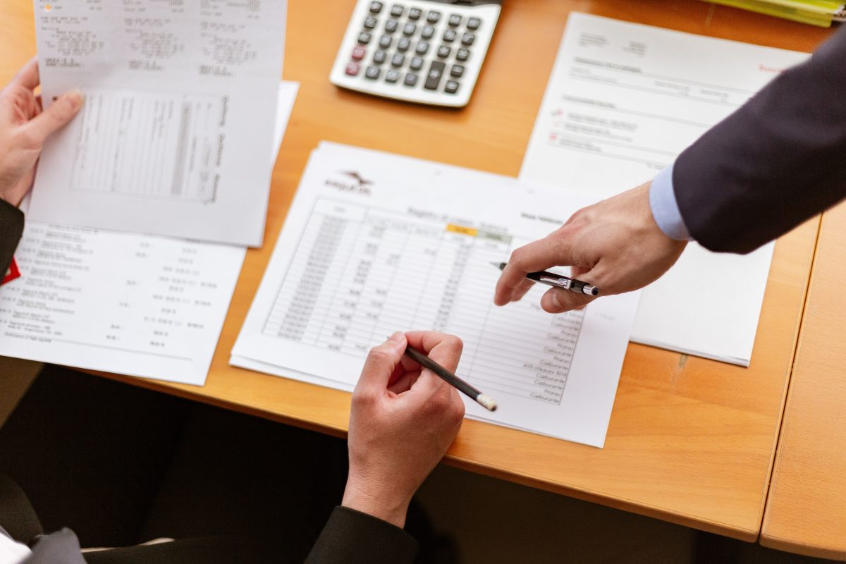Expense Report Everything to Know for Successful Business