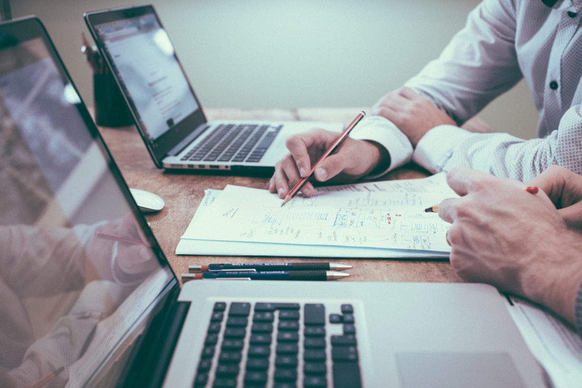 A Basic Guide To Business Audits